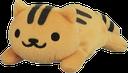 Emoji for naBolt