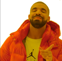 :drakememe2: Discord Emote