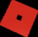 Emoji for rblx