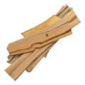 :STW_Planks: Discord Emote