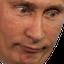 PutinWhat