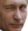 PutinWink