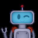 Emoji for sporks