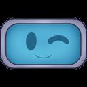 Emoji for sporksface