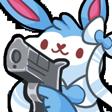 Emoji for SylGun