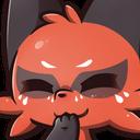 Emoji for NickitGiggle