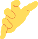 :lefthand: Discord Emote