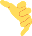 :righthand: Discord Emote