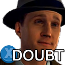 :doubt: Discord Emote