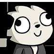 :Panda_Uh: Discord Emote