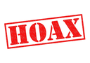 :hoax2: Discord Emote