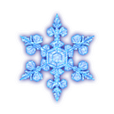 :starflake: Discord Emote