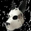 :DogMask: Discord Emote