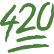 :420: Discord Emote