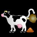 :cowfart1: Discord Emote
