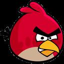 :angrybird: Discord Emote