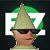 Emoji for ERIC