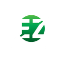 Emoji for EZRS
