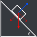 :Freebodydiagram: Discord Emote