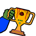 :pepetrophy: Discord Emote