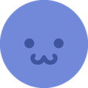 Emoji for discordowo