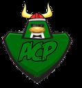 :ACP: