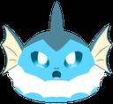 Emoji for BlobVap