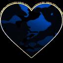 blue_hearth