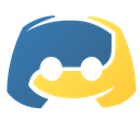 Emoji for discordpy