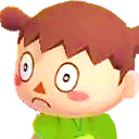 :villagershock: Discord Emote