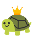 :turtle: Discord Emote