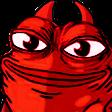 :devilsmirk: Discord Emote