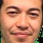 Emoji for WeirdChamp