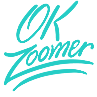 :okzoomer: Discord Emote