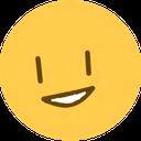 smileThing