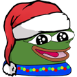 pepe_christmas