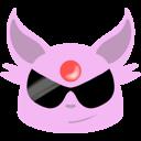 Emoji for BlobEspyCool