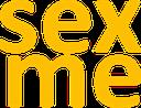 :sexme: Discord Emote