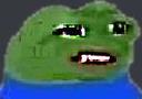 Emoji for wtfbro