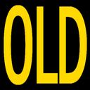:old: Discord Emote
