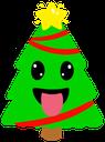 :tree_tongue: Discord Emote