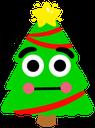 :tree_flush: Discord Emote