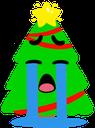 :tree_sob: Discord Emote