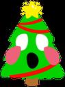:tree_screm: Discord Emote
