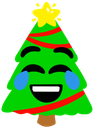 :tree_joy: Discord Emote