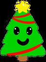 :tree_smile: Discord Emote