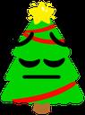 :tree_pensive: Discord Emote