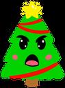 :tree_mad: Discord Emote