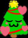 :tree_love: Discord Emote