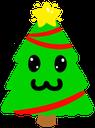 :tree_owo: Discord Emote